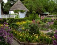 colonial williamsburg / Stepping back in time history and time to a place I could live forever / by Kathy Oberschlake