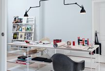PROJECTS / INTERIOR DESIGN PROJECTS BY BERLIN-BASED DESIGN STUDIO VINTAGENCY