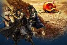 Lekool Channel / Lekool games, one of the leading global publishers of browser     based online games. Lekool games is growing day by day. It has won many awards in the whole world.  http://www.toork.com/lekool
