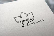 yoga atelier