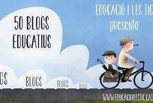 blogs educatius