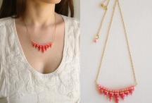 jewelery diy