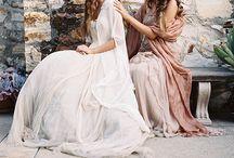 asoiaf: Margaery Tyrell
