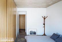Quartos | Dorms