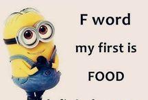Food lovers / Food lovers always!!!