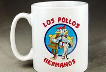 coffee mug / tea mug