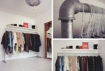 Idées décoration appartement