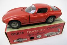 Diecast Toys / All Diecast pins are past and present items of C&T Auctions. IF you are interested in buying or selling any similar items get in contact with us.