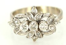 Pre-Owned Timeless Jewelry