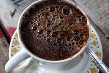 Soeland Coffee