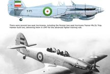 Hurricane Mk.II