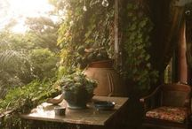 meu lugar perfeito! / Goiania/Brasil