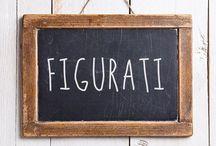 Impara Italiano