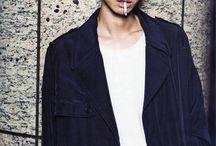Jung JoonYoung Rocker / Rock Never Die