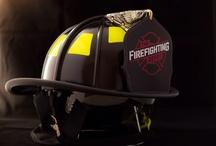 TheFirefightingDepot.com / Firefighting