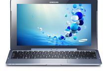 Best laptops for students / The best laptops for school and uni students at the lowest prices.