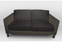 New Design for Ikea Sofa