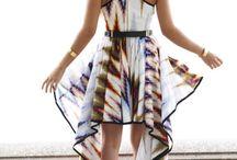 fashion / by Kesha Starks
