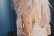 Cloths I like
