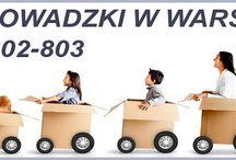 www.przeprowadzki-warszawa.org