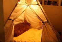 tents and domes