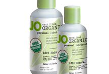 System JO Personal Lubricant  / System JO Personal Lubricants: Recognized by both the industry and consumers as one of the best personal lubricants on the market. JO lubricants are made with the highest quality ingredients. The System JO line of personal lubricant products includes a variety of choices.