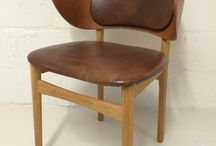 Ark Midcentury's latest stock. / Online furniture store located In Norfolk. To view by appointment.