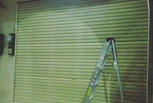 Jasa service Rolling Door cawang Jakarta Tlp.089633665538