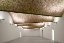 Architecture: Interiors