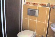 2+1furnished  apartmant for rent in Mahmutlar