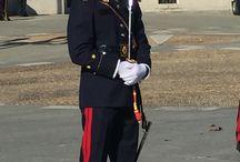 Guardia Real / Guardia Real del Reino de España.