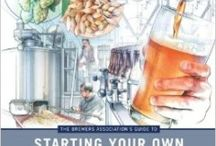 Start your own craft brewery