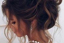Seher Bridals