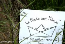 Les sorties sur Saint-Nazaire et sa région