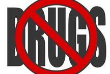 Bridge Drug and Alcohol Rehab Florida