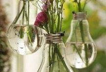 * I want this at home - Je veux ça chez moi! * / <3 How to improve your daily life - Comment améliorer son quotidien <3