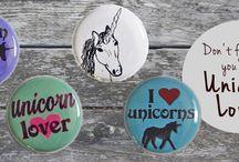 Unicorn-atastic