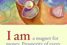 Universe Mantras