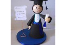 gift_graduation