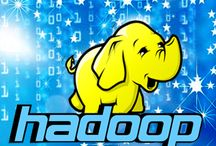 Big Data Hadoop Online Training / Big Data Hadoop Online Training is very popular nowadays which offers full-length courses on a range of Hadoop technologies for developers; data analysts take online Hadoop courses anytime from Niche Thyself in Pune.