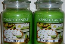 Candles - Can Never Have Too Many