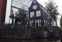 Amsterdam