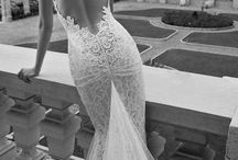 The Perfect Dress / Wedding Gowns