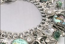 Jewelry / by Darlene Sheaffer