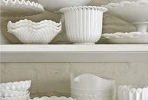 home sweet home inspiration / by Allyson Miller Coppola