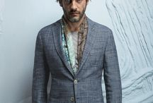 PAOLONI / Moda masculina, moda, tendencias, Marcas, Multibrand, Estilo, outfit, Streetstyle, Paoloni, gentleman,