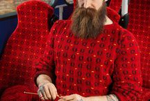 Контент. Вязание - это жизнь!