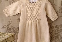 Baby - Kleidung