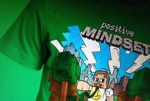 De Grote Optimist | Geek