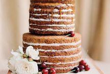 Cookie's Wedding / by Amanda Lefaive